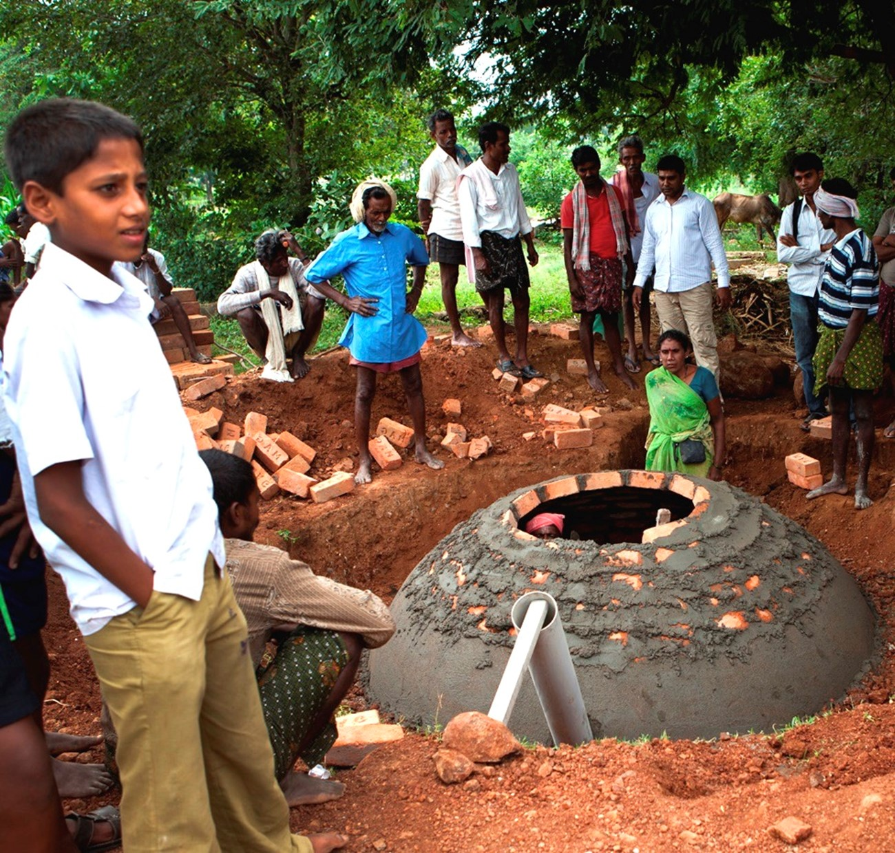 6_-India-Bio-Biodigester-construction.jpg