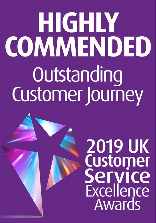 8. Outstanding Customer Journey HC.jpg